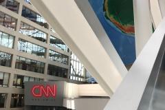 CNN 2